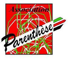 Association Parenthèse