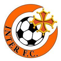 interf football club