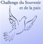 challenge du souvenir et de la paix