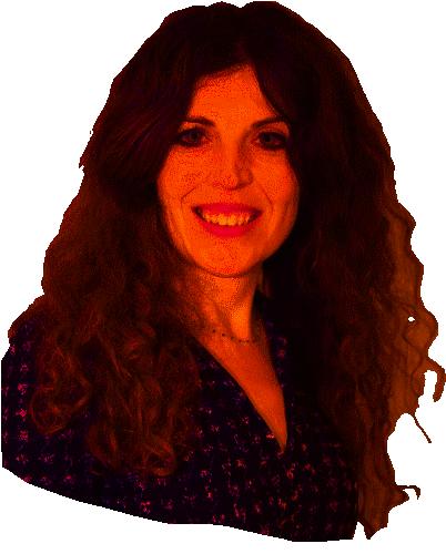 Christine JOIGNEAUX