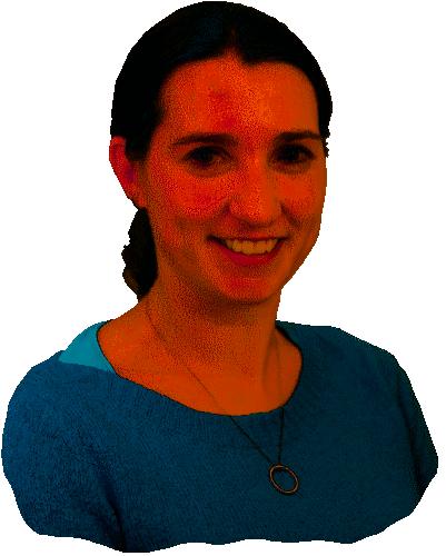 Emilie WEGENER