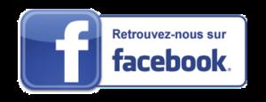 facebook APE Pompertuzat