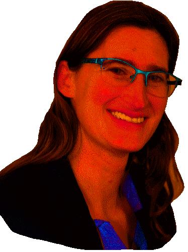 Ingrid FIDANZA