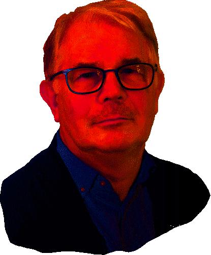 René-Marc WILLEMOT