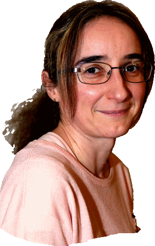 Céline BRESSAN