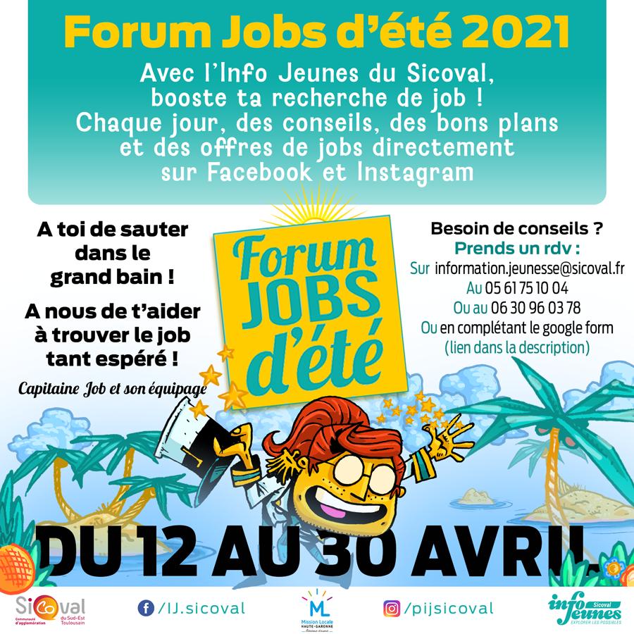 job-ete-sicoval-2021