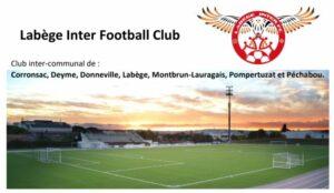 labege inter football club