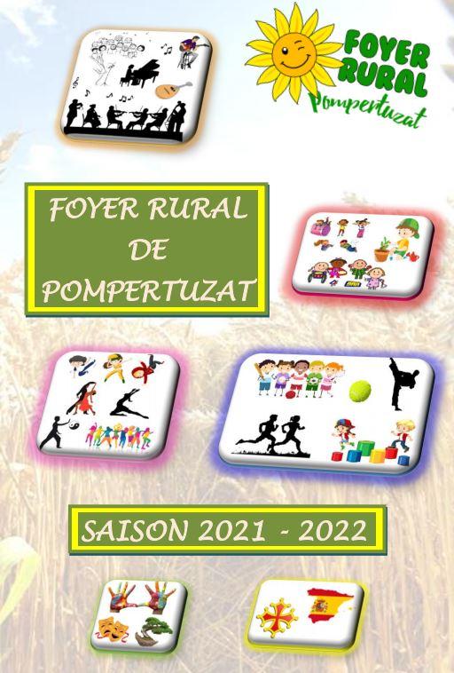 foyer rural 2021-2022