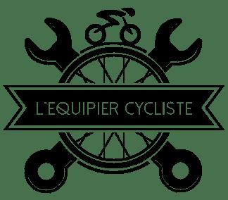 L'Equipier Cycliste